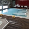 Spa_Thermal_Center